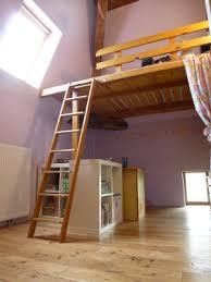 chambre mezzanine enfant mezzanine chambre enfant mezzanine design pour enfants deezen