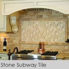 6 X 12 Beveled Subway Tile by Natural Stone Discount Glass Tile