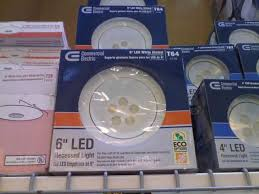 home depot recessed lighting image for recessed lighting