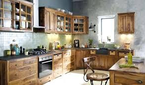 magasin cuisine allemagne magasin de meuble de cuisine cuisine blanc leroy merlin magasin