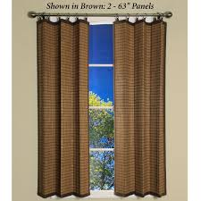 Churchills Iron Curtain Speech Apush by Curtains Product Information Ratings And Reviews For Grommet