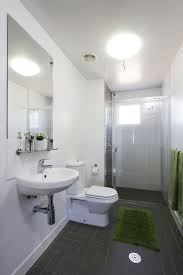 University Of Canberra Village, Bruce, Canberra, University ... Canberra Planning Company Rejects Claims Proposed Apartments Would Best Price On Medina Serviced Apartments Kingston In Design Icon Waldorf Apartment Hotel Australia Fantastic Location One Bedroom Property Entourage Highgate Development Allhomes Reviews Manuka Park Executive Lyneham Furnished Accommodation Bookingcom Italianinspired Siena Development Launched At Campbell 5 The Key Things To Consider Before Buying A Apartment