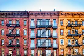 100 Homes For Sale In Soho Ny 2019 NYC Housing Predictions What To Expect In NYC Real