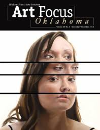 Art Focus Oklahoma Nov/Dec 2015 By Oklahoma Visual Arts Coalition ... Vype Northeast Oklahoma December 2016 Issue By Austin Chadwick Issuu 9600 E 91st Street N Owasso Ok 74055 Hotpads April Dr Theresa Cullen University Of Associate Professor Vet Cetera Magazine 2013 State Februymarch Muskogeenowcom Breaking News On Politics Business Mowery Funeral Service Obituaries Our General Dental Staff The Art Modern Dentistry In Tulsa Golf Lafortune Park Course 918 496 6200