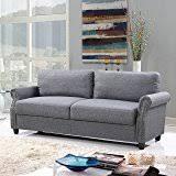 Klik Klak Sofa Bed by Amazon Com Kings Brand Furniture Adjustable Klik Klak Convertible
