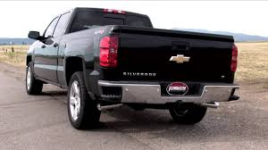 Cat Back Exhaust System For Chevy Silverado, Cat Back Exhaust ... Dual Exhaust Systems For Chevy Trucks New 2015 Chevrolet 1500 Z 71 Ss True Exhaust Installed Nissan Titan Forum H2 32006 Catback Part 140037 Truck Kits Discount Parts Online Magnaflow Mustang 15717 9904 V6 Free Shipping New Dual W Couts Dodge Ram Srt10 Viper Gibson Performance Tahoe Gmc Yukon Overlay 3 Carlisle Buick Rocky Ridge Videos Mbrp Inside Dodge Ram Forum Myriad Custom Stainless Steel System Repair 45 Unique Rochestertaxius