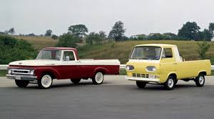 Adsbygoogle = Window.adsbygoogle || []).push(); (adsbygoogle ... Automotive History 1979 Ford Indianapolis Speedway Official Truck Eseries Pickup Econoline 11967 Key Features 70s Madness 10 Years Of Classic Ads The Daily Trucks Own Work How The Fseries Has Helped File1941 Pic1jpg Wikimedia Commons 20 Reasons Why Diesel Are Worst Horse Nation Celebrates 100 Of From 1917 Model Tt Motor Company Infographics Mania File1938 Pickupjpg