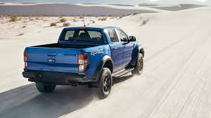 Chief Engineer Defends The 2019 Ford Ranger Raptor's Diesel Engine ... Ford F250 Super Chief Concept 2006 Pictures Information Specs Ford Super Chief High Resolution How Americas Truck The F150 Became A Plaything For Rich 2015fordf250superchiefcceptv10precionewdesignautoshow Work Solutions Crew Oakridge Blog Engineer Defends The 2019 Ranger Raptors Diesel Engine And Telogis Introduce Telematics Fleet Owner Ftruck 250 Lariat Performax Intertional Concept Car Design News Xl Type I F450 Delivered To Fitch Rona 2017 Duty Rear End Carmodel Atlas Signals Next F Series Fueleconomy Advances