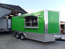 Concession 8.5x16 Lime Green Food Catering Trailer | EBay The Electric Food Truck Revolution Green Action Centre Marijuana Food Truck Makes Its Denver Debut Eco Top Stock Photo Picture And Royalty Free Image Whats On The Menu 12 Trucks At Guthrie Wednesdays Eat Up Bonnaroo Expands And Beer Tent Options For 2015 Axs Red Koi Lounge Grillgirl Guide Acres Ice Cream Buffalo News Banner Or Festival Vector Seattle Shawarma Food Reggae Chicken Archives Bench Monthly