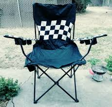 Giant Portable Checkered Racing Flag Folding Chair Cup/Ice ... Promech Racing Foldup Paddock Chair With Carry Bag Riptide Blue Iflight Fpv Outdoor Portable Folding Seat With Pouch Pnic For Rc Pnicers Take Advantage Deck Chair Lawn Brighton Editorial Next Level Racing Seat Add On Merax Office High Back Executive Mesh Predator Black Arms Kh Navy Varsity Recliners Beige Lagrima 3pc Zero Gravity Lounge Chairs Beach Ktm Etrack Chair Paddock Camping Race Track Day Spectator Sx Sxf Exc Excf Xc Game Gaming Cockpit Black Fabric Simulator Jbr1012a Sports Ball Design Tent Baseball Football Soccer