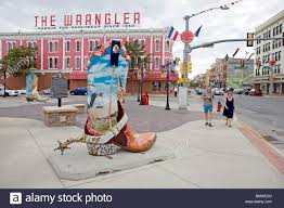 Downtown Cheyenne Wyoming Stock Photos & Downtown Cheyenne Wyoming ... Dtown Cheyenne Wyoming Stock Photos Frontier Mall Best 25 Dan Post Boots Ideas On Pinterest Cowgirl Girls For Boot Barn Yelp 1389 Best Western Boots Images Shoes Official Site Of Laramie County Government In Ccg Contact Us Shyanne Womens Daisy Mae Clogs Mules Dalton Days Gregg Historical Museum Tony Lama 3r White Waterproof Chaparral Comp Toe