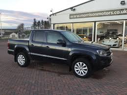 11. Volkswagen Amarok Diesel. 2.0 TDI. No Vat. Cheapest Around ... Used Volkswagen Vw T4 Syncro Allrad 4x4 Pritsche Plane Diesel Pickup Making An 82 Rabbit Not Suck At Moving Builds And Project 1981 Pickup Aka Caddy 5 Speed Diesel With Ac Vw Turbo Amarok Highline Doublecab 4x4 20 Bitdi 180ps For Sale Vw Transporter T25 Pickup Truck 17 Turbo Diesel Classic Pick Up Van 16 Mk1 Full Respray Not A File1981 Lx Frjpg Wikimedia Commons Volkswagen Crafter Tdi Combi 2014 Preowned Truck Junk Mail Linde H16d Counter Balance Fork Lift Ton