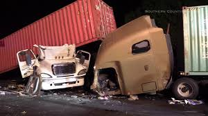 3 BIG RIG CUT AND RESCUE CRASH - YouTube Euro Truck Simulator 2 Online Multiplayer Crashes Compilation 9 Funny Moments Crash M1 Motorway 9th November 2012 Youtube Fire Hit Headon In Tanker Truck Crashes At Boardman Intersection Car Crashes In America Usa 2018 83 1 Car Russian Accidents Road After Apparent Police Chase Southwest Detroit Best New Winter 2017 Hardest Trucks Accidents Terrible Truck Crash Compilation Driving Fails And Caught On