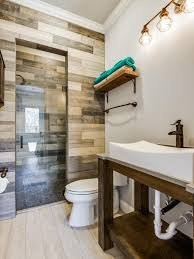 preparing your guest bath for visitors dfw improved
