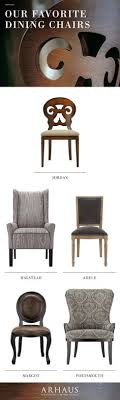 Shop The Entire Collection Of Seats Designed For Dinner Table At Arhaus
