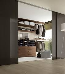 How to Create a Multifunctional Master Bedroom Closet Freshome
