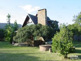 100 House In Nature 4 Bedrooms For Rent For 8 People