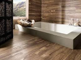 Great Bathroom Colors 2015 by Bathroom 2017 Bathroom Trends 2015 Also White Round Bathtub