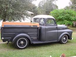 This Is My 48 Dodge Pilothouse. On A 93 Dakota Chassis With A 318 ... 1949 Dodge Truck 4850 B1 Pinterest Trucks 1948 Used Bseries Rack Body Truck At Webe Autos Serving Long For Sale Classiccarscom Cc883015 Minifeature Jarren Casstevens 2006 Ram 2500 48 Dodge Aims To Please Best Diesels Of Insta Unleashed Youtube Pickup Trucks Ranch Hand Bbd030bll Legend 1500 Rear Bumper 32008 Index Of Cusmdodgeramprojector_halos On Bagz Darren Wilsons Fargo Pickup Slamd Mag 3500 Wallpapers 14 1600 X 1042 Stmednet 1d7ha18ds257645 2005 Black Ram S On In Tn Spin Tires