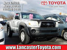 Pre-Owned 2008 Toyota Tacoma REG CAB 4WD MT Regular Cab Pickup In ... Preowned 2008 Chevrolet Silverado 1500 4wd Ext Cab 1435 Lt W1lt New 2018 Nissan Titan Xd Pro4x Crew Pickup In Riverdale Work Truck Regular 2019 Gmc Sierra Limited Dbl Cab Extended Ram Express Pontiac D18077 Toyota Tacoma 2wd Trd Sport Tuscumbia High Country Slt Ford Super Duty Chassis Features Fordcom Freightliner M2 106 Rollback Tow At Sr5 Double Escondido