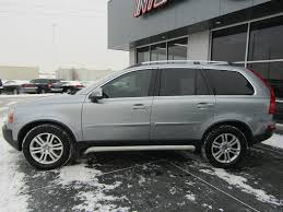 2011 Used Volvo XC90 FWD 4dr I6 At The Internet Car Lot Serving ... Chevrolet Dealer In Omaha Ne Gregg Young Chevy Used Cars Trucks Gretna Auto Outlet 2009 Volvo Whl64t For Sale By Dealer American Auto Mart Dealership Commercial For Sale Nebraska Vanguard Truck Centers Parts Sales Service American Simulator Bus Trip To With Comil Campione 6x2 2013 Vnl Semi Truck Item Dc5560 Sold May 10 Rdo Co Repair Shop Fargo North Dakota 20 World News 2014