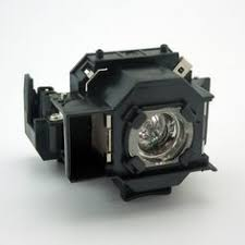 replacement projector l for epson elplp34 v13h010l34 home