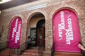 100 Architects Southampton Peter Marino To Open Foundation Art Museum Archpapercom