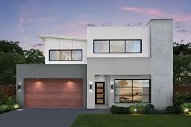 104 Modern Architectural Home Designs Why A Design Is More Efficient Meridian S