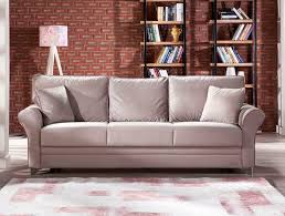 Istikbal Fantasy Sofa Bed 79 best convertible sofa beds by istikbal furniture images on