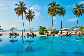 100 Constance Halaveli Maldives Luxury Beach Holidays Flagstone Travel