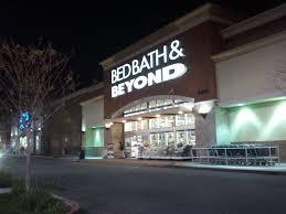 bed bath beyond closed 17 reviews kitchen bath 3480 w
