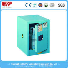 Fireproof Storage Cabinet For Chemicals by Lab Coat Metal Cabinet Lab Coat Metal Cabinet Suppliers And