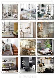 100 Words For Interior Design Rebecca Ward Purpose Beauty Inspiration