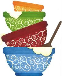 Kitchen Clipart Images On 2