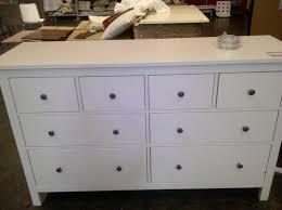 Pink Flower Dresser Knobs by Furniture Comely Furniture For Bedroom Design And Decoration