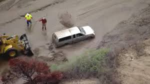 Pickup Truck Stuck In Mudflow In Lake Hughes Area - NBC Southern ... Stuck In The Mud Publication Helps Farmers Extract Machinery 2 Wheel Drive Truck Stuck Lebdcom My 2013 F150 Some Trucks Extreme Trucks Muddy Roads Truck Off Road Stuck In The Mud 4x4 Landrover Park Stage Glastonbury Stock Truck In Mud On A Dirt Road Photo More Pictures Of Go Yourself Mod Gta5modscom Bog Spins Up Fun Leadregistercom Muck News Ncwsonlinecom Frances Wang On Twitter Alycia Yeomens Found Live Oak Big Wheels Large Edit Now 1023505762
