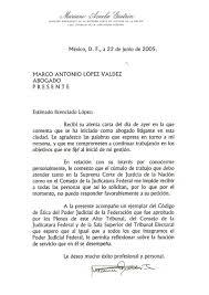 Firma Boutique López Valdez Abogados Quiénes Somos