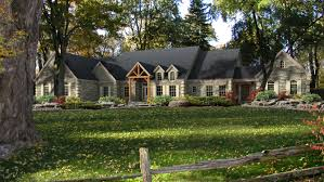 Cranberry House Plan Home Hardware Beaver Homes And Cottages Trillium Midland Home Hdware Design Showroom Youtube Depot Paint Bowldertcom 100 Centre 109 Best House Plan Apartments Endearing Plans Garage Attached Hdware Otter Lake House Plan Design Style Barn Swallow Plant Exciting And Garden Designs New Latest With Guest Paleovelocom Apartments Garage With Loft Plans Shingle Style Car Tree You Can Live In Prefab Treehouse For Playhouse Whistler I