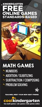 Cool Math Games Cargo Bridge Xmas - Best Bridge 2018 28 Jelly Car Cool Math 2017 Coolest Wallpapers Danielsvilleperftcheckcf Amazoncom Toy State Light And Sound Cat Truck N Trailer Dump Coolmath Truck Loader Youtube Trucks Toysrus Trucker Joe Android Apps On Google Play 27 Best 11 Evywhere Images Pinterest Spiruality Math Games 3 Loader Video 4 Www Coolmath Games Com Coffee Drinker 980 Cat Cats Dogs Lover Dog Lovers