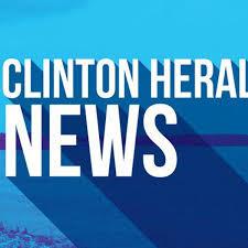 Woman Files Lawsuit Crime Courts Clintonheraldcom