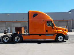 Used Semi Trucks For Sale In Nc - 2018 - 2019 New Car Reviews By ... Used Semi Trucks 28 Images Tandem For Canada Life 1985 Freightliner Flc12064t Day Cab Semi Truck For Sale Granbury Bruckners Bruckner Sales Mk Centers A Fullservice Dealer Of New And Heavy 2017 Volvo Vnl670 Tandem Axle Sleeper New Old Car Hauler Trucks For Sale Car Hauler I294 I294trucksales Twitter China Ctidion Tractor Trucks Faw Trailer Head Wheeler Losrhhilfinancialcom Used Peterbilt And Rhftinfo Trailers Youtube With Regard To Tesla Watch The Electric Truck Burn Rubber Magazine 1999 Sterling At9522 Sale In Woodland Al By