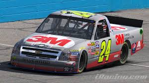 2015 3M Jeff Gordon Fantasy Silverado Circa 2013 By Richard Cheung ... Honey Creek Mushrooms Myco Kits 3tydillonnascarcampingworldtruckseriesjpg 37322416 Tv Schedule April 1214 Skirts And Scuffs Talk Racing With Mike 131020 2013 Camping World Truck Series Kroger 250 Crashes Youtube Chase Elliott Through The Years Photo Galleries Nascarcom Darrell Wallace Jr Becomes Nascar Truck Series Youngest Pole Ryan Blaney Wins At Pocono In Ot The Spokesmanreview Chevrolet Aarons Dream Machine Hendrickcarscom Wxman Martinsville Speedway Weather Forecast Much Improved