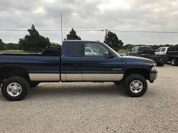 2001 Dodge Ram 2500 4x4 Quad Cab Laramie For Sale In Greenville, TX ... Built Ram 250 Cummins 4wd Dodge Diesel Trucks Luxury Used 1999 2500 Slt 44 For Sale Near Me New Custom Ram In Daphne Al Chris Myers 2004 59 4x4 6 Speed Manual Sale 2018 Chevrolet Silverado 2500hd 3500hd Indepth Model Review Lifted 2017 Laramie Truck For Awesome 2006 Ford F150 How Does 850 Miles On A Single Tank Pickup Models 1992 Turbo W250 Extended Cab Truck 2012 67 Liter