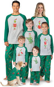 Dr. Seuss' The Grinch™ Matching Family Pajamas Let It Snow Matching Family Pajamas Christmas Pajama City Coupon Code Childrens Place Printable American Airlines Credit Card Application Bh Cosmetics Rocket Wrapps Vella Box Discount Spares Welkom 4team Promo Ferrari Watch Marvel Omnibus Deals Haband Codes Pajagram Coupon Pajagram Code Andalexa Carnival Money Aprons Silky Wraps Discount Coupons Coming Out This Sunday Womens Blue Size 1x Plus Fleece Snowflake Sets