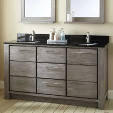 Master Bathroom Vanity With Makeup Area by Double Bathroom Vanities With Towers Vanity Marble Top Makeup