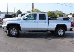 2014 Used GMC Sierra SLE At Auto Park Group Serving Plymouth, IN ... Used Gmc Sierra Diesel Trucks Near Edgewood Puyallup Car And Truck 2016 2500hd 4wd Crew Cab 1537 At Honda Of 2017 1500 Texas Edition Sle Z71 W John Bear Hamilton 40900 2007 4x4 Reg For Sale Georgetown Auto Sales Ky Coeur Dalene Vehicles Sale 2018 Double Standard Box Banks 2012 Slt Fine Rides Plymouth Iid 17905566 Denali Perfect Edmton In Wa Larson Automotive Group Truck Maryland Dealer 2008 Silverado