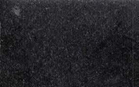 Black Granite Khammam At Rs 115 Square Feet