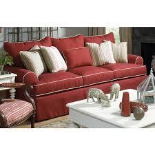 Paula Deen Furniture Sofa by Paula Deen Home Picardy 100