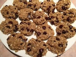 Super Quick and Easy Vegan Cake Mix Cookie Recipe
