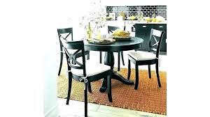Full Size Of Extension Dining Room Tables With Extensions Round Table Wood Leaf Furniture Melbourne Dark